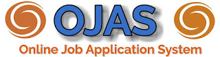 How To Fill Online Form On Online job Application System (OJAS)