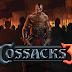 تحميل لعبة Cossacks 3 Guardians of the Highlands PROPER-RELOADED