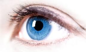 obat tradisional untuk menyembuhkan mata silinder
