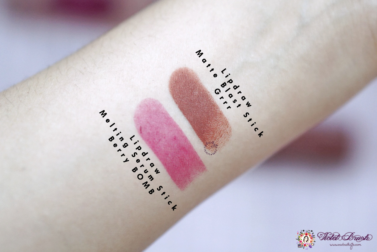 b-by-banila-lip-motion-lipdraw-stick-review-by-indonesian-beauty-blogger