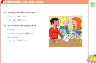 http://www.ceipjuanherreraalcausa.es/Recursosdidacticos/ANAYA%20DIGITAL/CUARTO/Matematicas/01_024_cuadro_teorico/