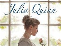 Resenha Como Se Casar Com Um Marquês - Agentes da Coroa # 2 - Julia Quinn