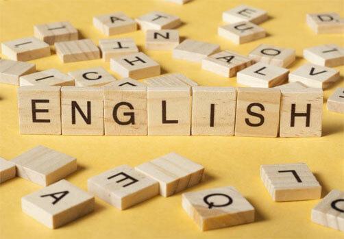 دليل المعلم للصف الخامس انجليزي