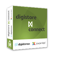 Digistore-Connect-Produktbild
