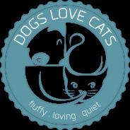 DogsLoveCats-Logo