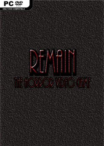 Remain PC Full