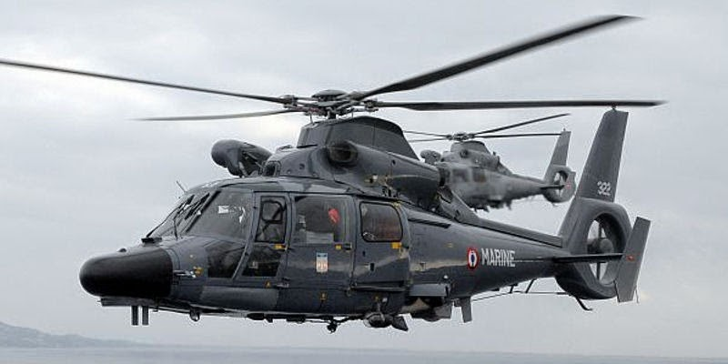 french military helicopters with Its Cat Fight For Philippine Navys Asw on North Korea Reach Coast Kn 14 Icbm additionally Madama as well Mirage50 English besides Pic Detail in addition Royal Marines New Helicopter Tested In Norway 67012.