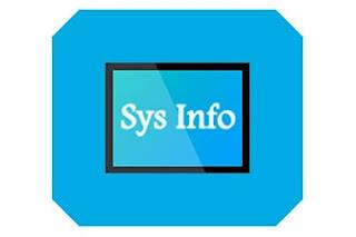 برنامج, لعرض, ومعرفة, تفاصيل, ومكونات, أجهزة, الكمبيوتر, HiBit ,System ,Information