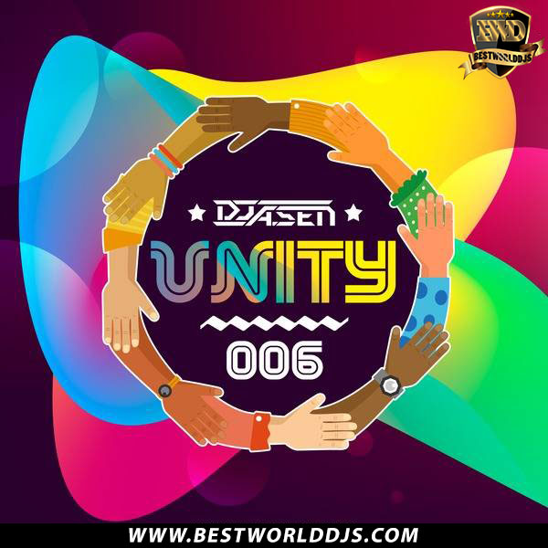 Bestworlddjs Com - Bollywood DJ Remix Songs | 2019 Latest Official