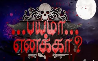 Watch Bayama Enakka 01-05-2017 Vijay Tv 01st May 2017 May Day Special Program Sirappu Nigalchigal Full Show Youtube HD Watch Online