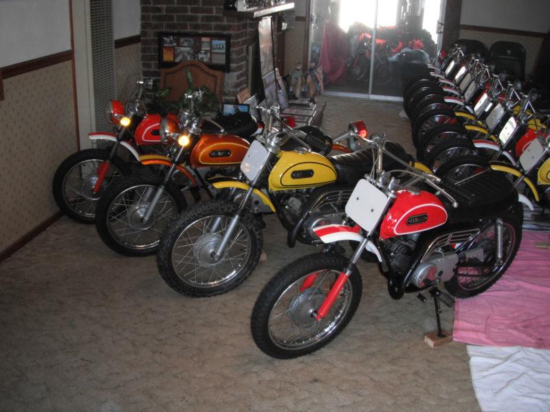 Jt Yamaha Cc