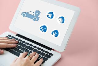 ¿Qué es un informe de vehículo? - Fénix Directo blog
