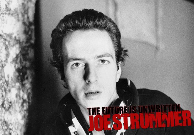 the-future-is-unwritten-joe-strummer