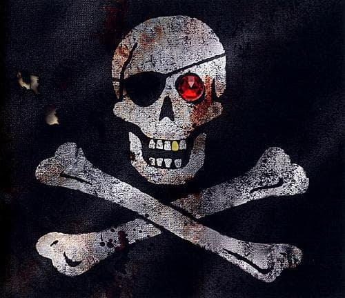 Applenosol CXXXII: De Piratas y Bucaneros