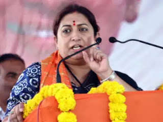 congress-dirty-politics-smriti-irani