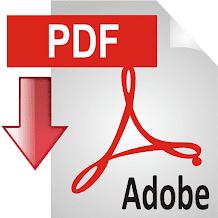 Cara Mengurangi Ukuran File PDF Dengan Mudah Secara Online 100% Work!