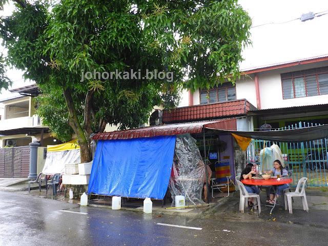 Pachem-Thai-Food-JB-Johor-Jaya