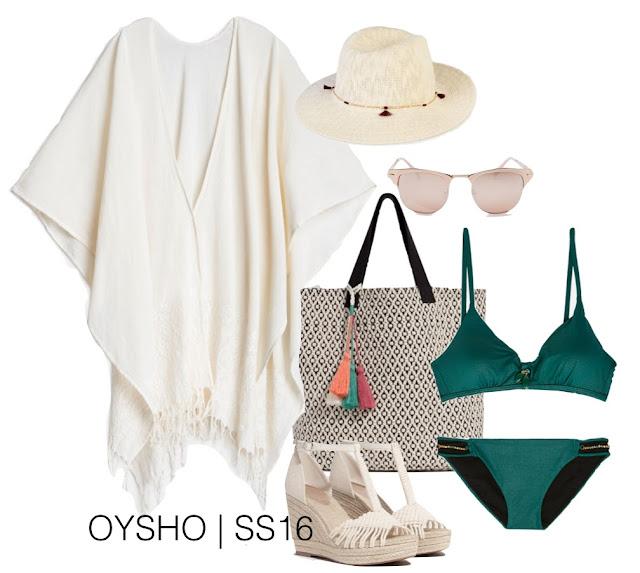 beachwear_lovelylook