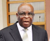 How PDP and Atiku hobnobbed with Onnoghen
