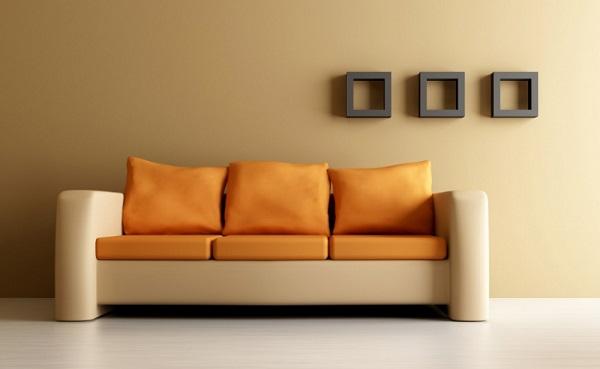 60 model sofa minimalis terbaru 2017 model desain rumah