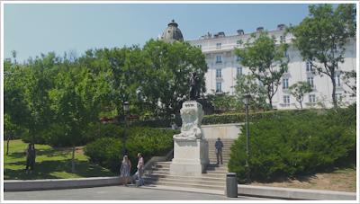 Madrid; Viagem Europa; Turismo na Espanha; Museu do Prado