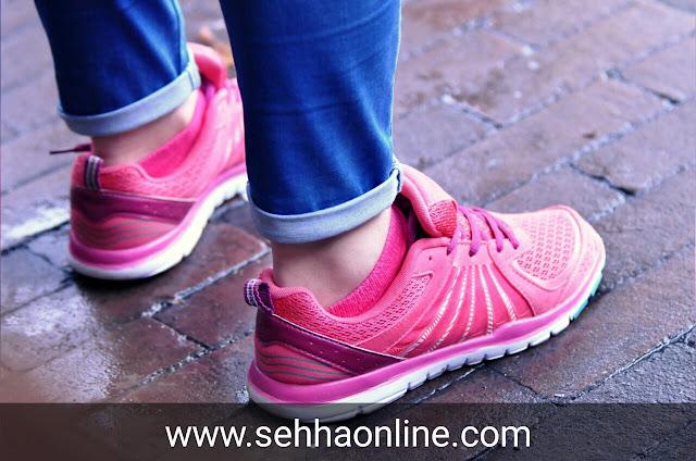 اسباب تنميل القدم، علاج تنميل القدمين بالاعشاب، تنميل،  Causes of foot numbness, Treating the footing of the herbal, Numbness,