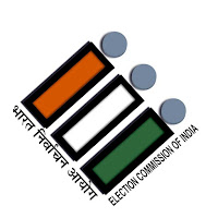 Download Manipur Electoral Roll 2019 - With Photo