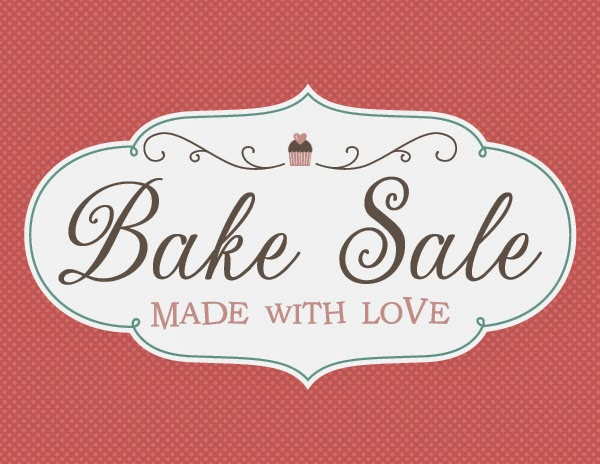 http://snfontaholic.blogspot.com/2014/07/freebie-friday-bake-sale-printables.html