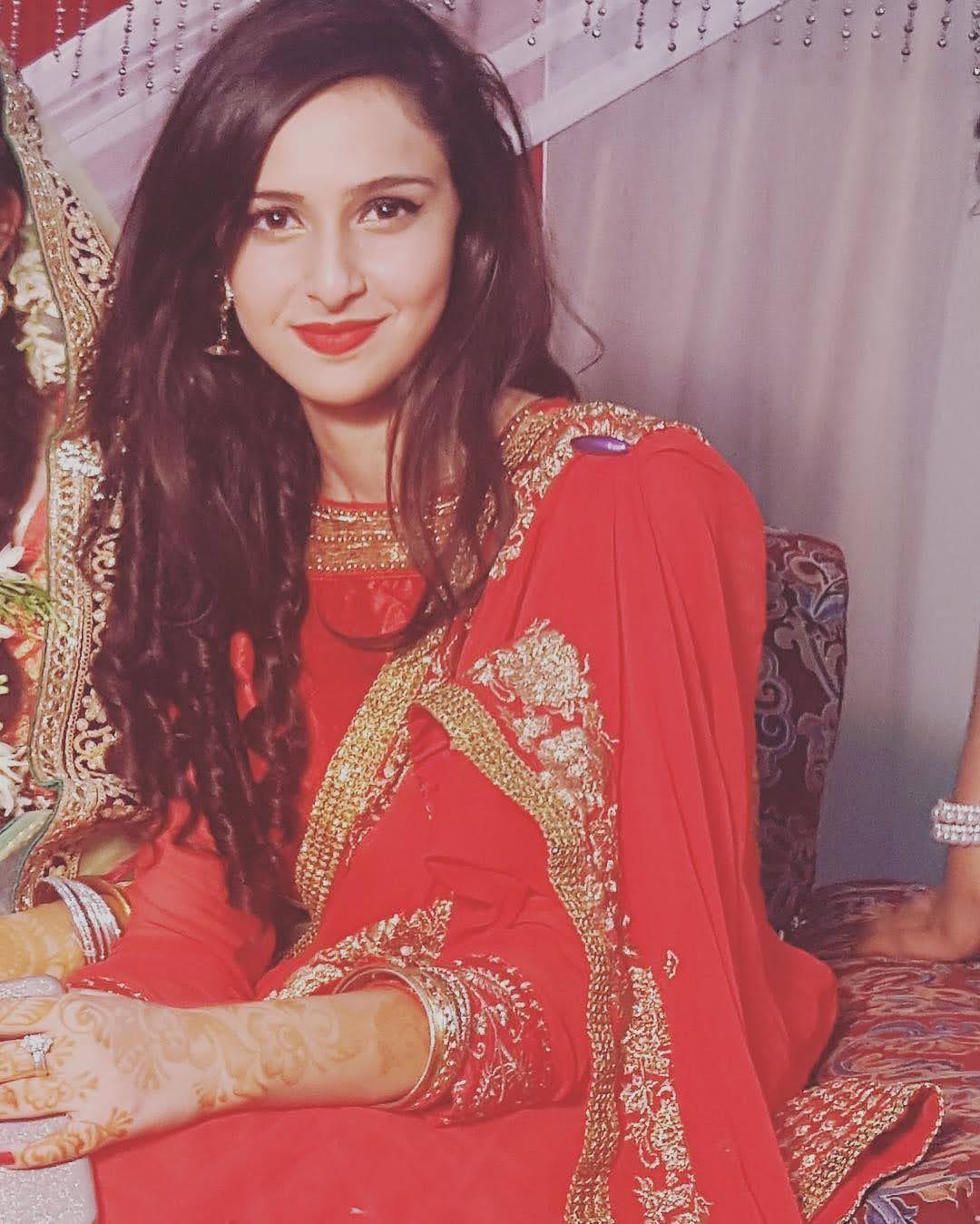 Sadia Khateeb 26