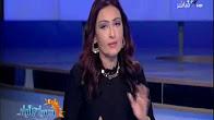 برنامج صباح البلد 18-1-2017 رشا مجدى و أحمد مجدى