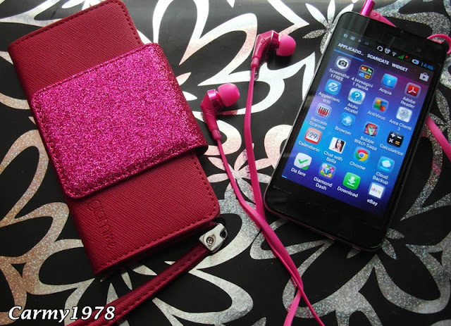 pochette-con-glitter-cover-iphone