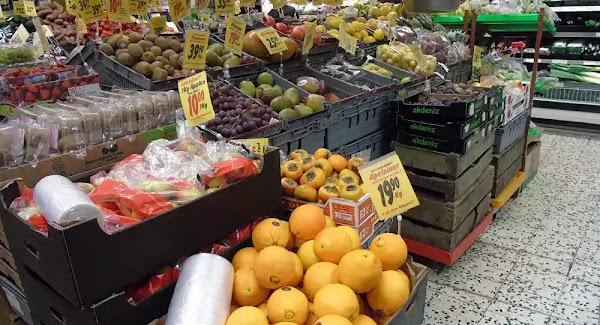Νέο ωράριο λειτουργίας στα σούπερ μάρκετ: Ποιες ώρες θα είναι ανοιχτά