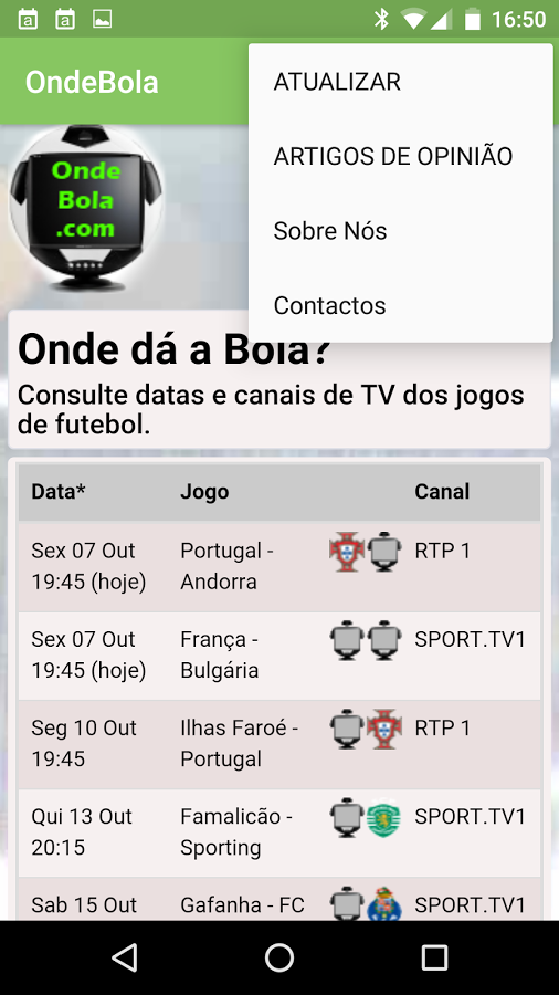 Benfica porto em directo online dating 4
