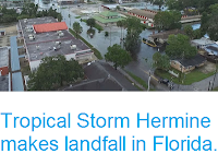 https://sciencythoughts.blogspot.com/2016/09/tropical-storm-hermine-makes-landfall.html