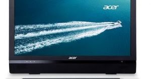 Acer Veriton A420_56 Drivers Update