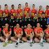 Las guerreras vuelven a Málaga para medirse a Bulgaria