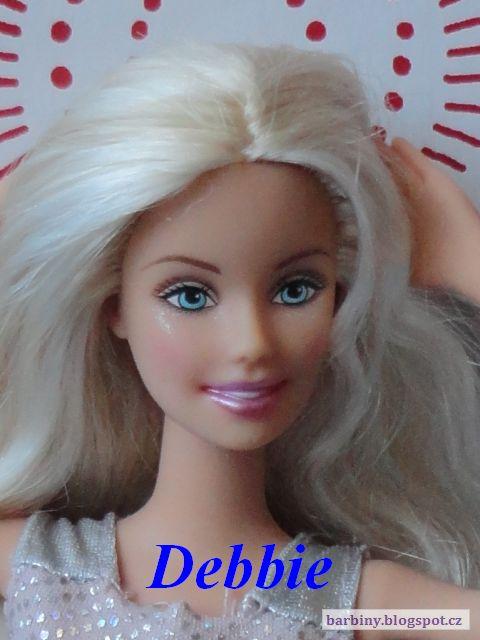 http://barbiny.blogspot.cz/2015/01/disco-barbie-2003.html