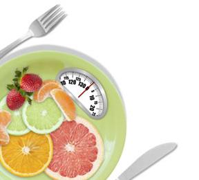 benefici per la salute della perdita di peso del succo di pompelmo