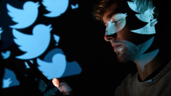 هل انخفض عدد متابعيك على تويتر ؟ تعرف على السبب