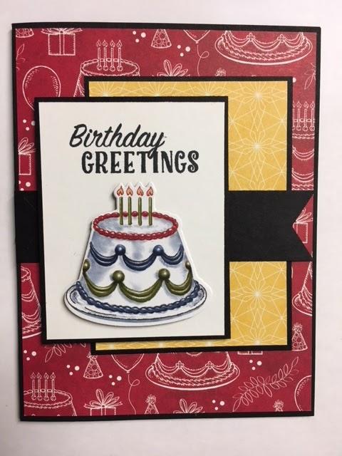 happy birthday delivery birthday memories birthday card - Birthday Card Delivery