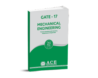 Ace Gate Material For Mechanical Pdf