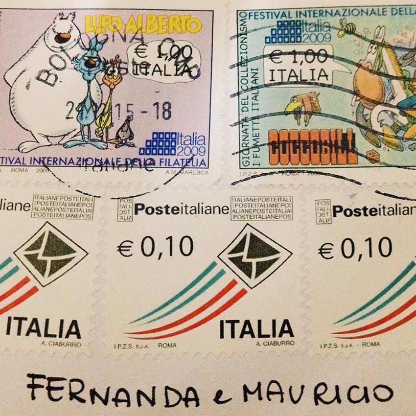 carta-italia