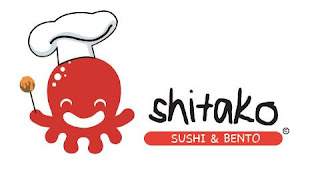 LOWONGAN PEKERJAAN Marketing shintako sushi dan bento