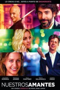 Nossos Amantes – Dublado – HD 720p