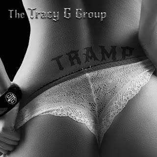 """Το video των The Tracy G Group για το """"Brokenness"""" από τον δίσκο """"Tramp"""""""
