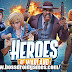Heroes of Warland Android Apk + Mod Apk 1.6.0
