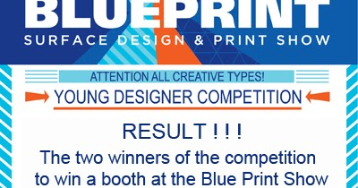 Blueprint show blue print competition winners malvernweather Images