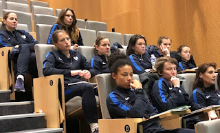arbitros-futbol-francia-femenino1