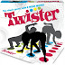 Get to know, Twister Game | New info.