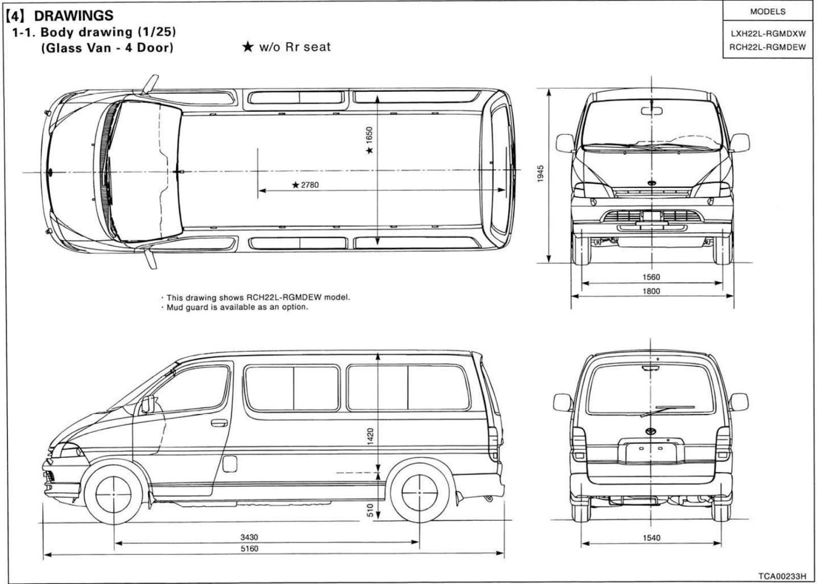 Vector 2016 Mercedes Sprinter 2001 Keystone Wiring Diagram